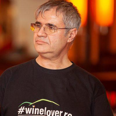 radu rizescu #winelover