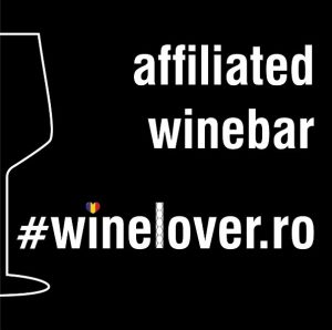 wineloveri.ro affiliated wb