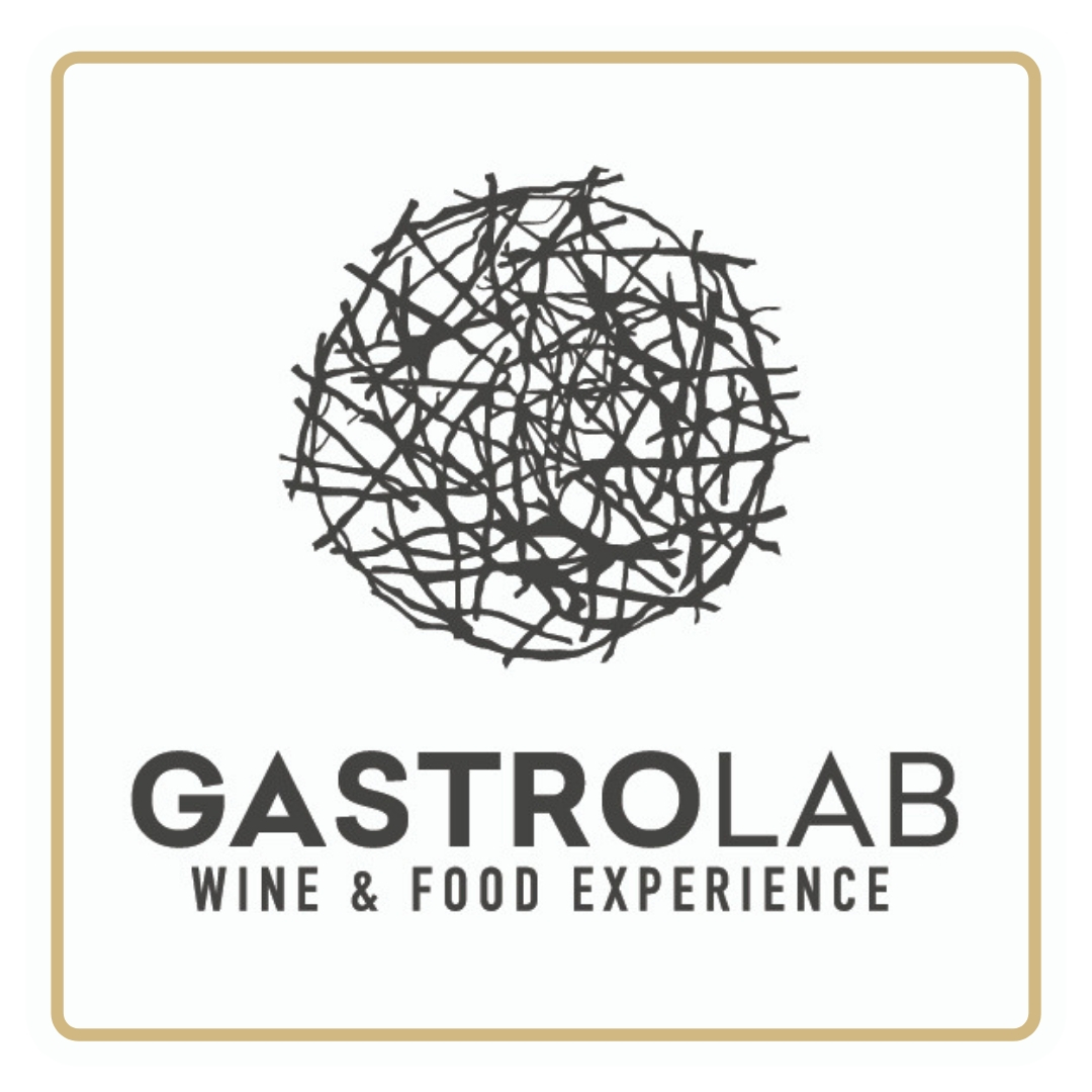 gastrolab victoriei winelover affiliated bar