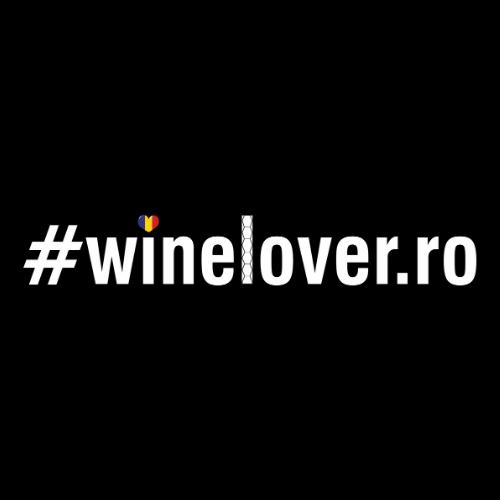 #winelover.ro