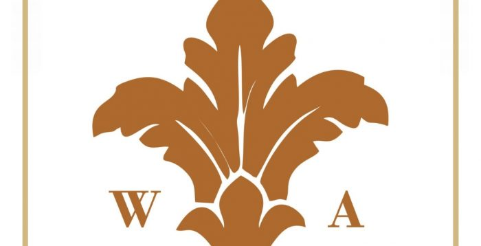Wine Ambassador logo winelover romania