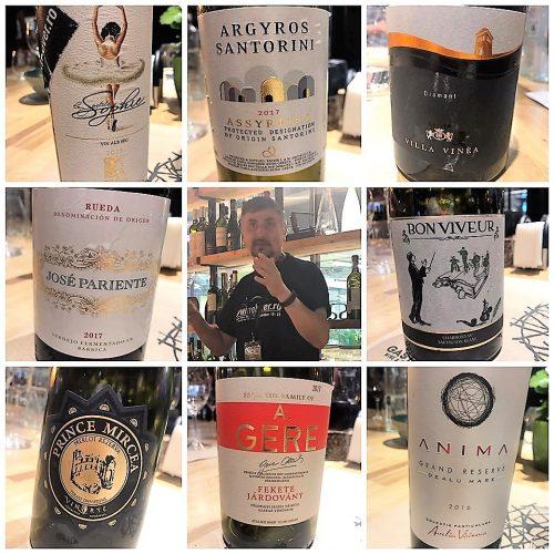 winelover.ro 1