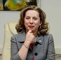 Iulia Nartea